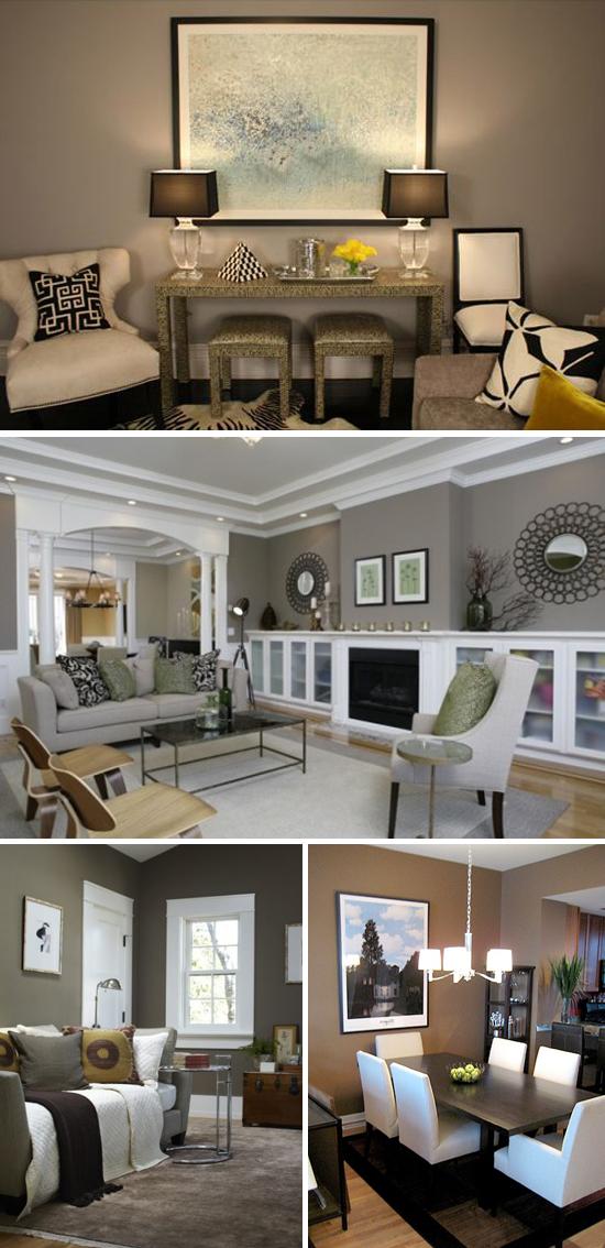 Tinte Pareti Camere Da Letto : Tinte pareti camera da letto color
