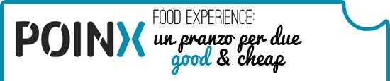 poinx_food