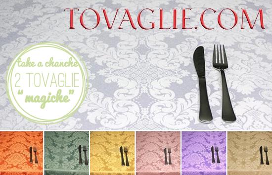 tovaglie.com copia