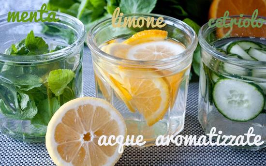 acque_aromatizzate