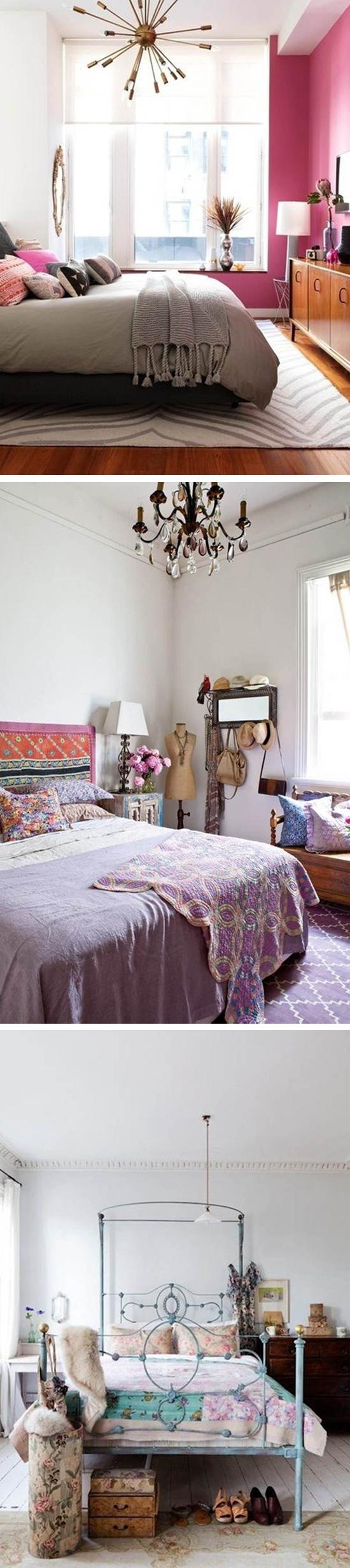 Camera Da Letto Fredda la stanza più femminile della casa? la camera da letto