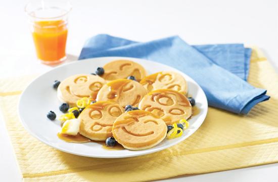 smile_pancake_pan1-1