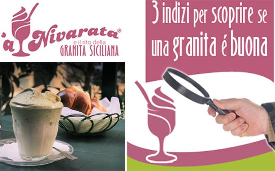 nivarata_acireale_festival_granita