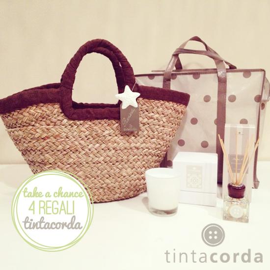 tintacorda_regali