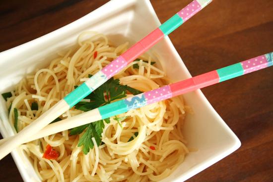 washi-tape-chopsticks-2