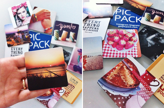 pic_pack