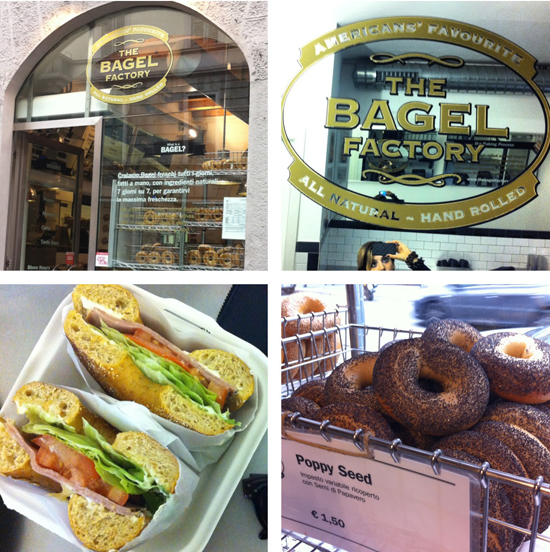 bagel_factory_milano