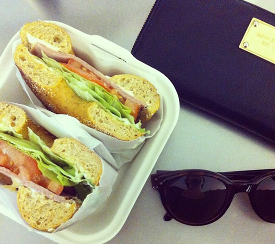 bagel_factory_review_milano_via_marghera