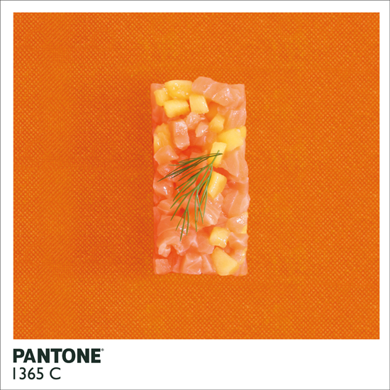 pantone food_1