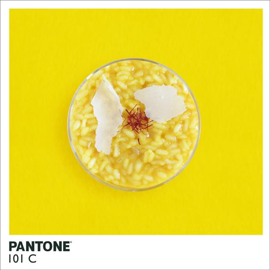 pantone_8
