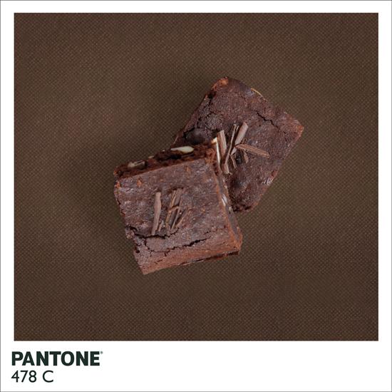pantone_food3