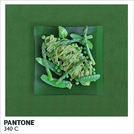 pantone_food_6