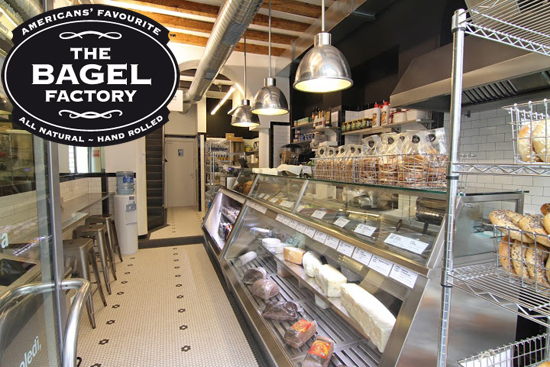 the_bagel_factory_milano_marghera