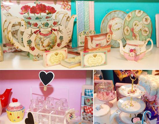 babycake_catania_negozio