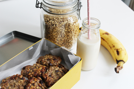 biscotti_banana_cookies_colazione