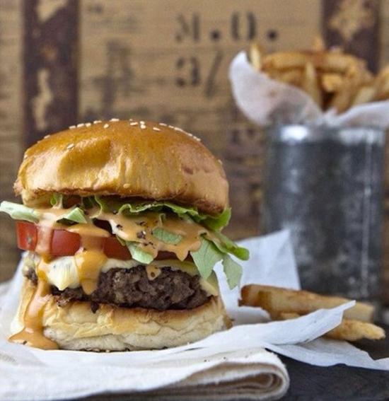 hamburger_catania