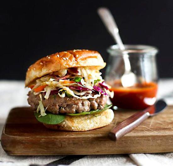 hamburger_catania_indirizzi