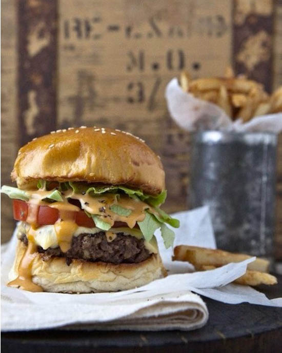 hamburgerie_catania