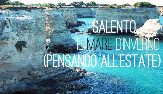 salento_guida_spiagge_consigli_vacanze