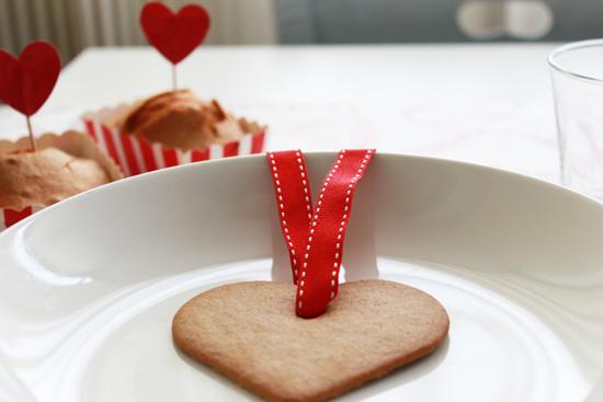segnaposto_san_valentino