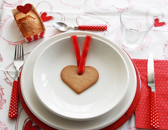 tavola_san_valentino