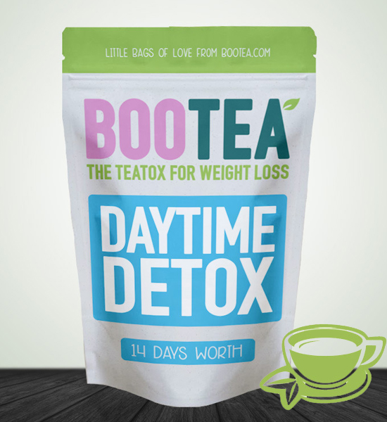bootea_teatox-detox