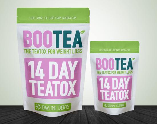 bootea_teatox