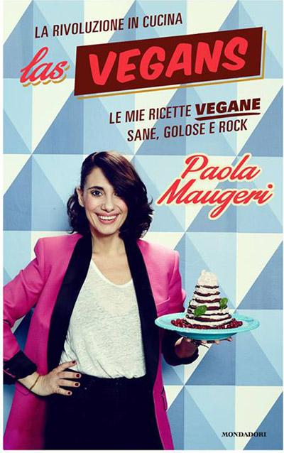 paola_maugeri_libro_las_vegans