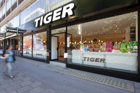 tiger_firenze_apertura