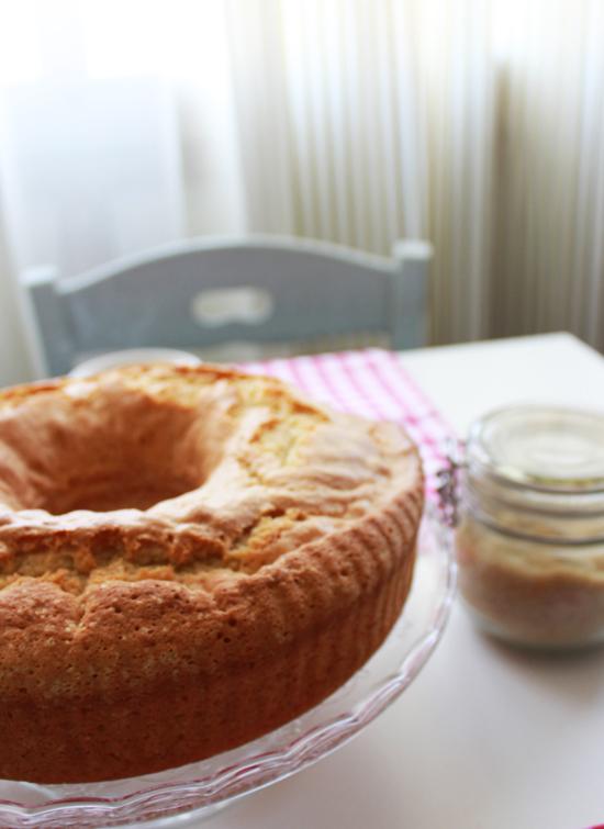 ciambellone_ricetta_colazione