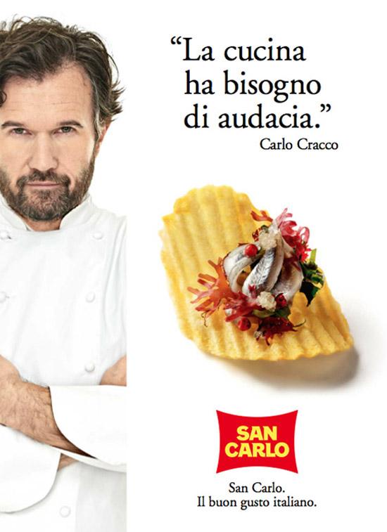 san-carlo-cracco_patatina_rustica_ricetta