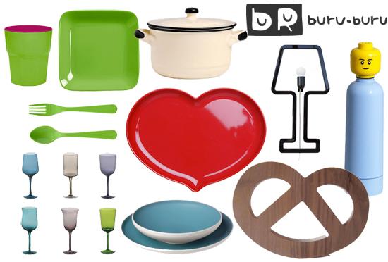 buru_buru_shop_on_line_shopping_casa_design
