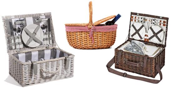 cesti_picnic_dove_acquistarli