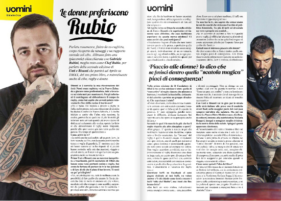 chef_rubio_intervista_spray_magazine