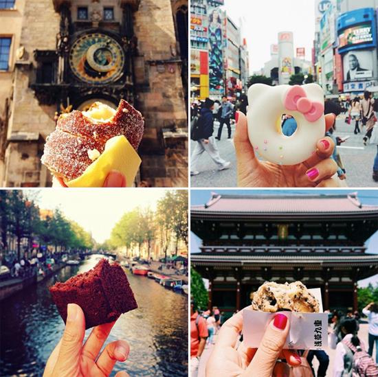 foto_in_giro_per _il_mondo_cibo