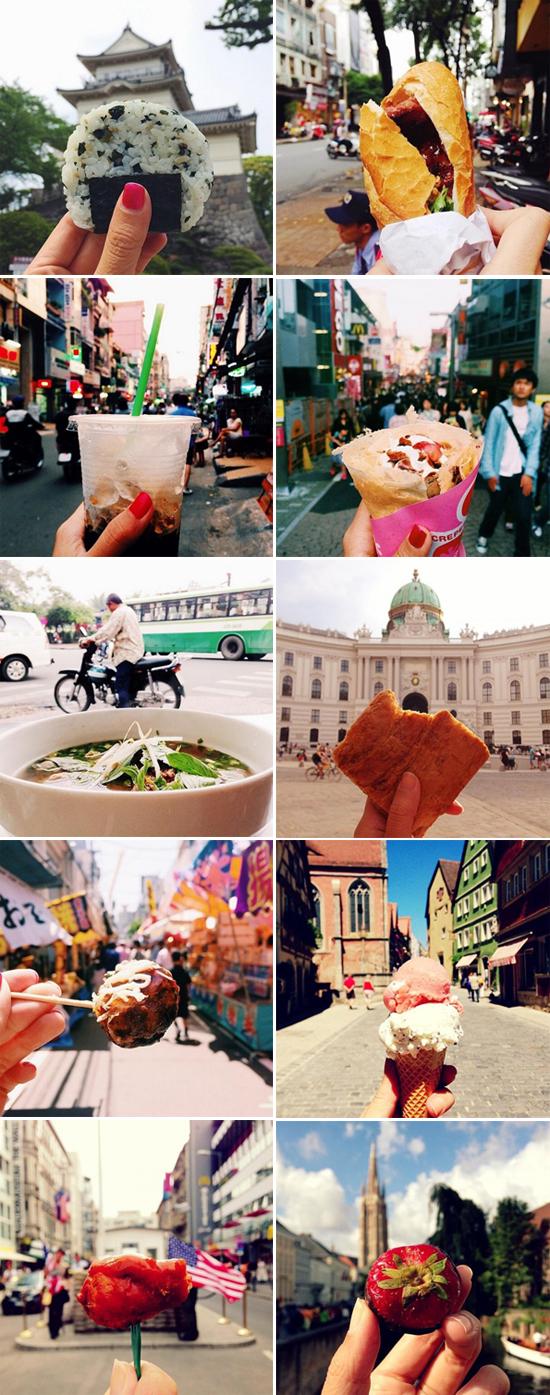 giro_del_mondo_gusto_cibo