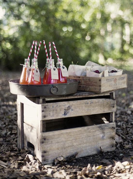 picnic_consigli