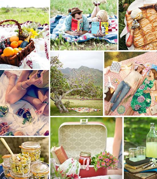 picnic_mood_organizzare_consigli