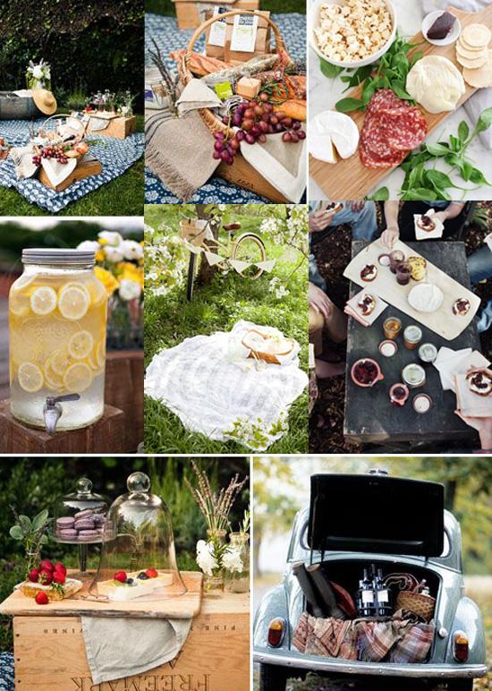 picnic_organizzazione