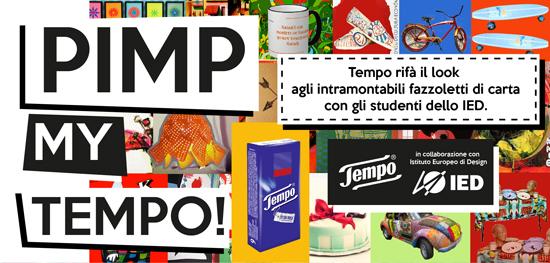pimp_my_tempo2