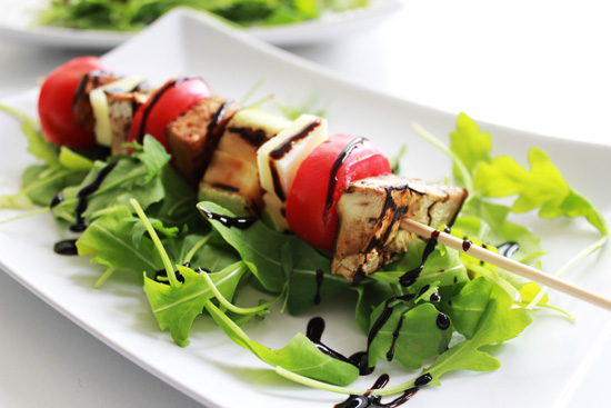 ricetta_spiedini_vegetariani
