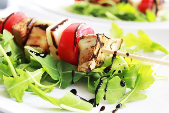 spiedini_vegetariani_ricetta