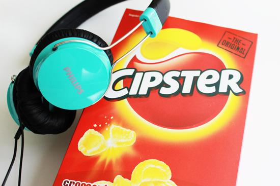 cipster_concorso_cuffie_philips