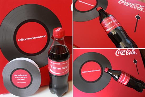 coca-cola_dilloconunacanzone