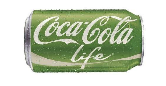 coca_cola_life_-_stevia