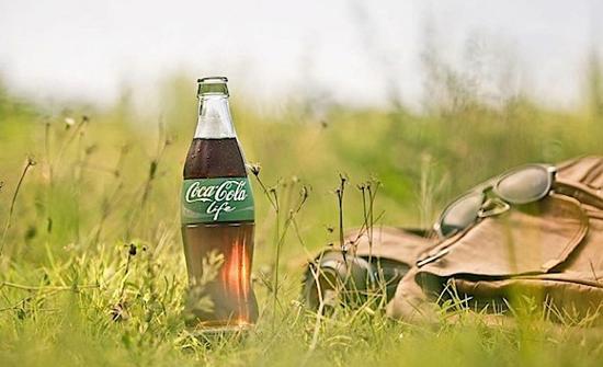 stevia_coca_cola