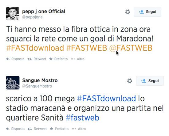 fastweb_napoli_rio