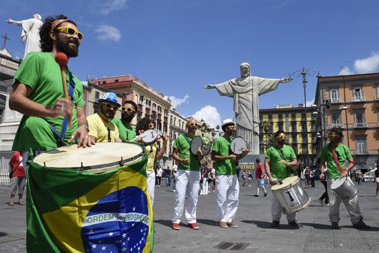 rio_capoeira_fastweb_napoli