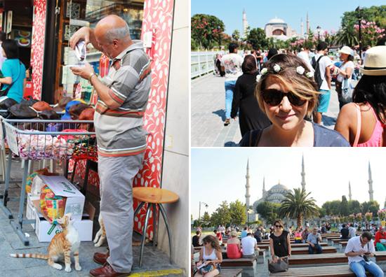 istanbul_guida facile