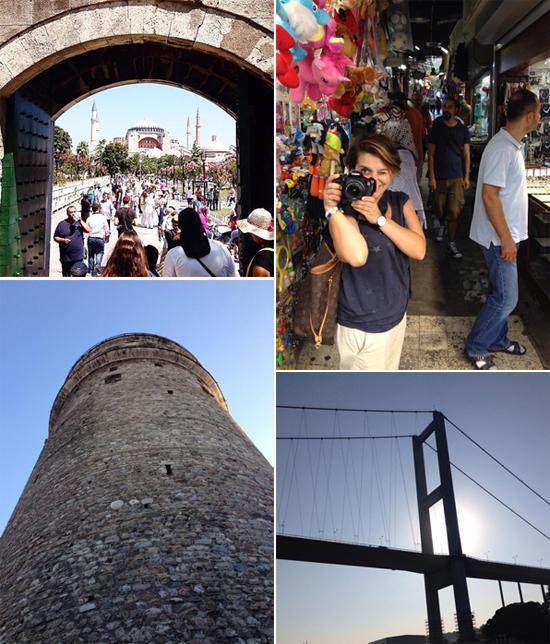 istanbul_guida